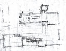 Home Studio Design Associates Review by 100 Home Studio Design Associates Srda 100 Home Studio