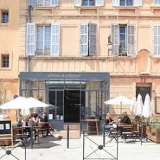 cuisine de provence cuisine de comptoir 29 place miollis aix en provence