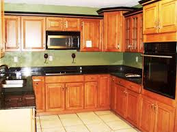 High Quality Kitchen Cabinets Best Top Kitchen Cabinets Design Ideas U2014 Completing Your Home