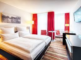 designer hotel m nchen munich hôtels i leonardo hotel münchen city west
