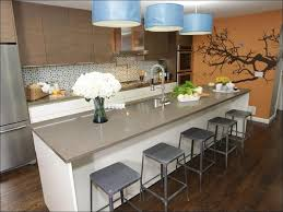 long kitchen island interesting long kitchen island with hudson