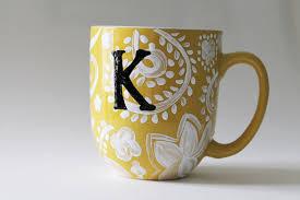 mug design ideas 64 cute and funny diy coffee mug designs ideas you should try