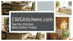 for kitchen cabinets kennesaw ga calls cwg kitchens 404 399