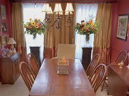 curtain ideas for dining room emejing curtain ideas for dining room images new house design
