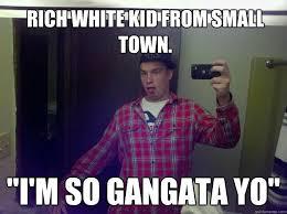 Rich Delhi Boy Meme - rich white boy memes memes pics 2018