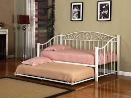 Daybed Frame Ikea Daybed Frame Factor Of The Strength From Daybed Home