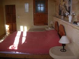 Schlafzimmer L Ten Farmhaus U0027bin Gemma U0027 In Nadur Fewo Direkt