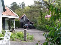 Komplett K Hen K Henzeile Bungalow U0027t Bosprieel Texel De Koog Firma Vakantiebureau Texel