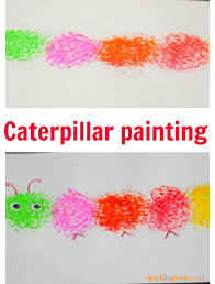 Painting Ideas For Kids Simple Painting Ideas For Kids Archives Sparklingbuds