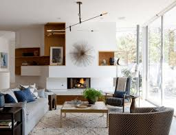 Best Living Room Ideas Images On Pinterest Living Room Ideas - Modern interior design style