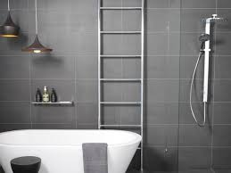 Towel Rails For Small Bathrooms Hydrotherm Milan Floor To Ceiling Heated Rail Bathroom
