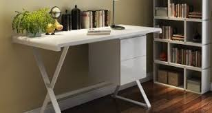 Small Desk Buy New Office Deskwriting Office Tablesmall Desk Buy Executive Small