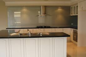 used kitchen cabinet doors for sale enthrall how to install kitchen cabinet panels tags how to