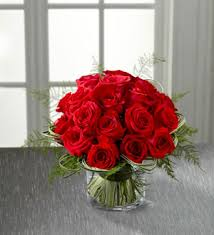 flower delivery raleigh nc great blooms florist same day flower delivery in raleigh nc by