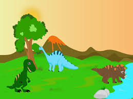 kids dinosaur games u0026 coloring android apps on google play