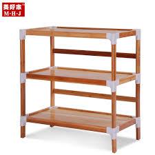 furniture awesome room divider dividers pes ikea uk sliding