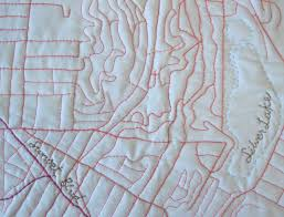 san francisco map quilt the 25 best haptic lab ideas on constellations