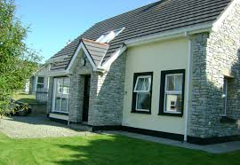 luxury holiday homes donegal willowtree cottage ballyliffin