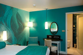 Asian Colors For Bedrooms Asian Paints Colour Shades Hall Lentine Marine 7599