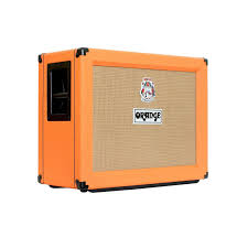 2 12 guitar cabinet orange amplifiers 2x12 open back guitar speaker cabinet marshall music