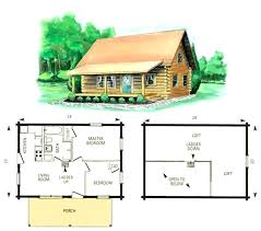 small cabin blueprints cabin blueprints floor plans log cabin floor plans log cabin designs