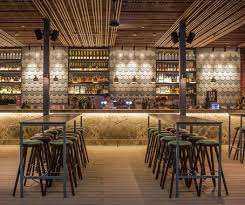 Bar Restaurant Design Ideas 516 Best Restaurant U0026 Bar Interior Images On Pinterest