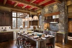 unique home interiors unique home interior design ideas houzz design ideas