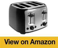 Next Toaster Best Toaster October 2017 Get Quality Combined With Style
