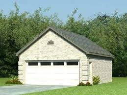 2 car garage plans with loft detached 2 car garage venidami us