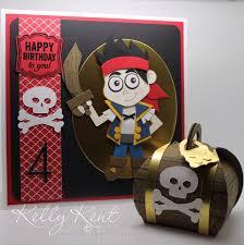treasure box u2013 kelly kent