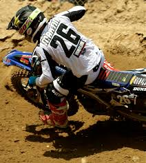 ama motocross news motocross action magazine mxa weekend news round up falling by