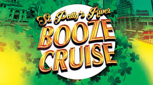 Las Cruces Zip Code Map by St Patrick U0027s Day River Booze Cruise Chicago Tickets N A At