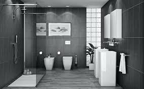 ikea bathroom designbathroom designs trendy converted warehouse