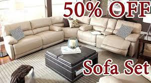 flexsteel reclining sofa reviews charming reclining sofa reviews leather reclining sofa reviews org