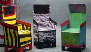 dollhouse printables microjivvy