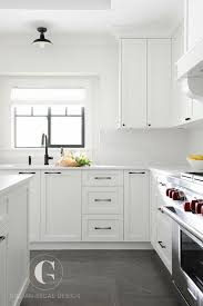black kitchen faucet rubbed bronze gooseneck kitchen faucet design ideas