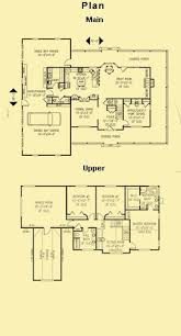 Country Style Home Plans With Wrap Around Porches 132 Best House I Want If I Won The Lottery Images On Pinterest