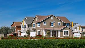 sacramento new homes sacramento home builders calatlantic homes