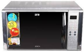 flipkart com ifb 30 l convection microwave oven convection
