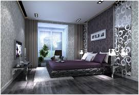 bedroom anglepoise wall lamp affordable gray bedroom white