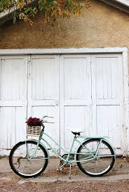 best 25 bicycle makeover ideas on pinterest bike for life diy mint painted bike tutorial