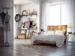 astounding steampunk bedroom 57 further home design ideas with