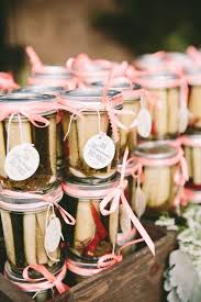 idã e cadeau invitã s mariage awesome idee cadeau pour mariage 7 idee de cadeau pour invite de