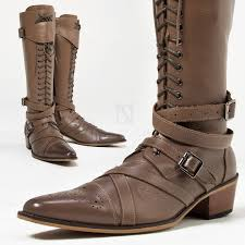 shoes boots new and stylish mens fashion mens clothing