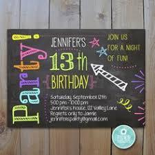 14th birthday party invitations vertabox com