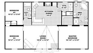 free ranch style house plans scintillating free ranch style house plans contemporary best
