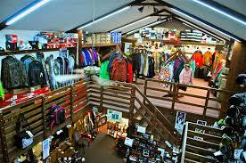 Shop With Loft 100 Shop With Loft Pole Barn Designs With Loft U2014 Unique