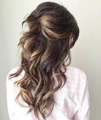 junior bridesmaid hairstyles wedding hairstyles for bridesmaid harvardsol