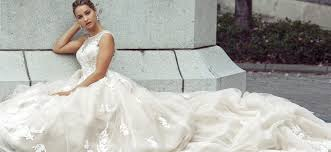 wedding designer designer wedding dresses and formal bridal gowns by solano