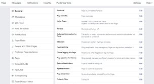 Edit My Indeed Resume Facebook Jobs Feature How It Can Speed Up Your Hiring The